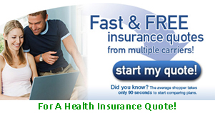 florida health insurance quote