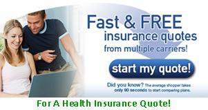 Florida Health Quotes
